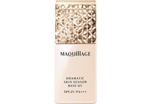 maquillage-dramatic-skin-sensor-base-uv