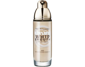 maybelline-dream-whip-smooth