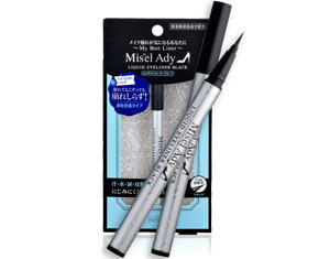miselady-liquid-eyeliner-strong-waterproof