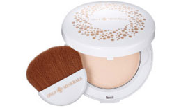 only-mineral-mineral-cool-uv-face-powder