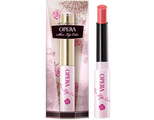 opera-sheer-lip-color