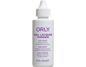 orly-nail-laquer