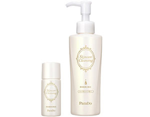 parado-skin-care-cleansing