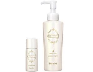 parado-skin-care-cleansing