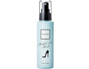 peachjohn-model-leg-mist