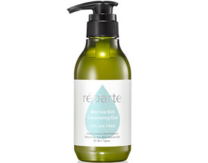 reparte-cleansing-gel