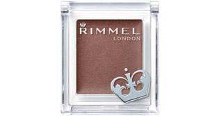rimmel-prism-cream-eye-color
