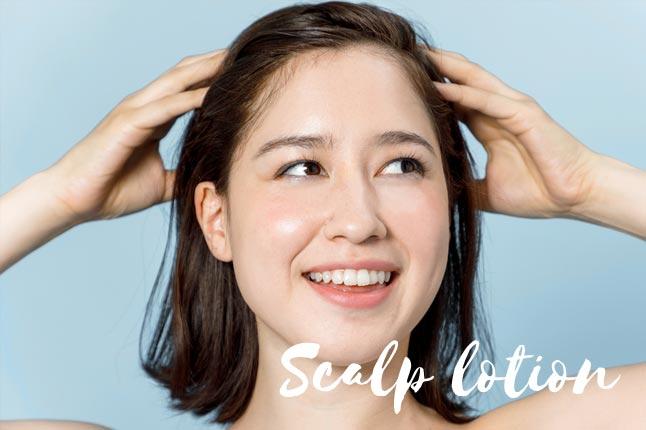 scalp_lotion