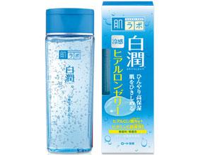 shirojun-cool-jelly