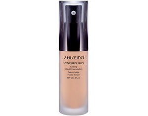 shiseido-synchroskin-liquid-foundation