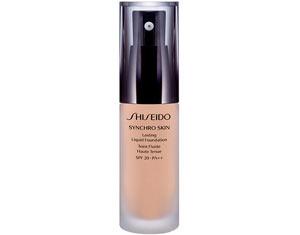 shiseido-synchroskin-liquid-foundation
