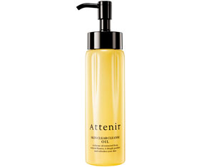 skin-clear-oil-aroma-type