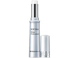 sofina-white-professional-intensive-whitening-stick