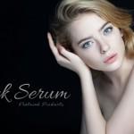 stick-serum