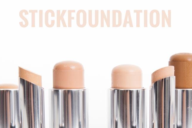 stick_foundation
