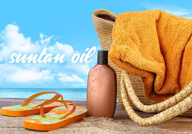 suntan_oil