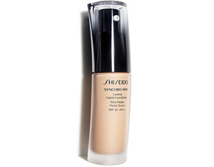 synchro-skin-lasting-liquid-foundation