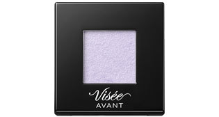 visee-avant-single-eyecolor