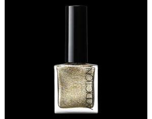 addiction-nail-polish