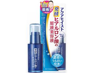 aqua-moist-hyaluronic-essence