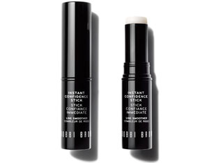 bobbi-brown-instant-confidence-stick