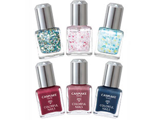 canmake-colorfull-nails
