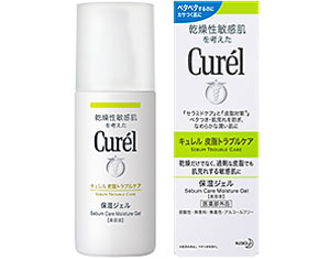 curel-sebum-trouble-care-gel