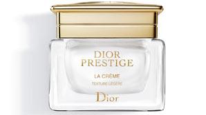 dior-prestige-la-creme-textru-legere