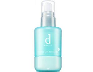 dprogram-balance-care-emulsion-r