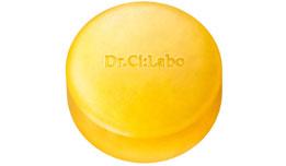 drci-labo-enrich-lift-soap-ex