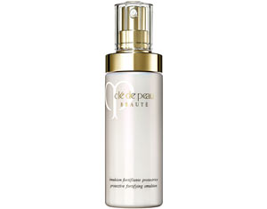 emulsion-fortifiante-protectrice