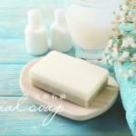 facial-soap