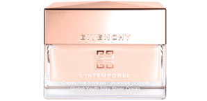 givenchy-lintemporel-cream