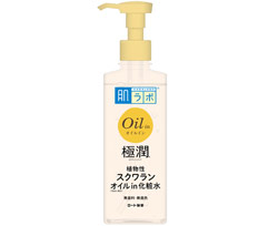 gokujyun-oil-in-lotion
