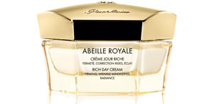 guerlain-abeille-royale-rich-cream