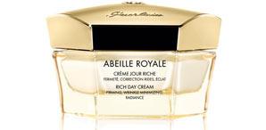 guerlain-abeille-royale-rich-cream