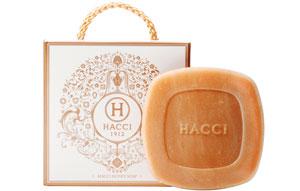 hacci-1912-honey-face-wash-soap