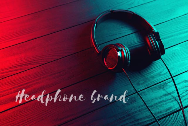 headphone_brand