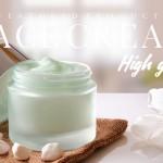 high-grade-face-cream