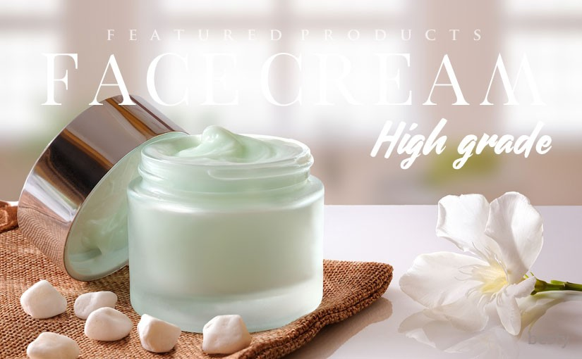 high-grade-face-cream