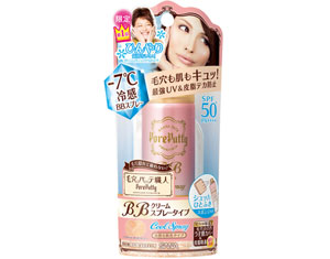 keanapate-bb-cream-hinyari-spray-type