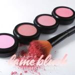 lame-blush