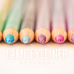 lame-eyeliner