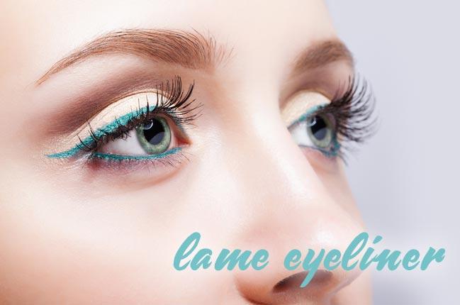 lame_eyeliner