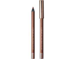 lunasol-shiny-pencil-eyeliner
