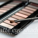 matte-eye-shadow