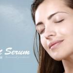 mist-serum