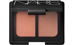 nars-duo-eyeshadow