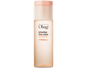 obagi-activebase-lotion