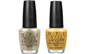 opi-naillacquers